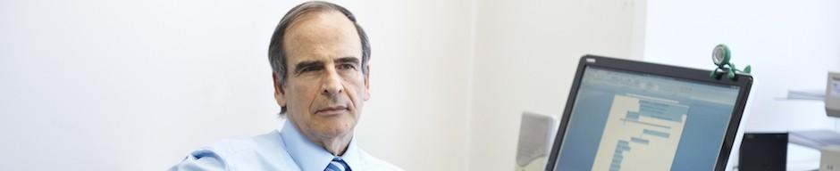Δρ. Αναστάσιος Ν. Σπαντιδέας